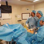 جراحی اسلیو معده