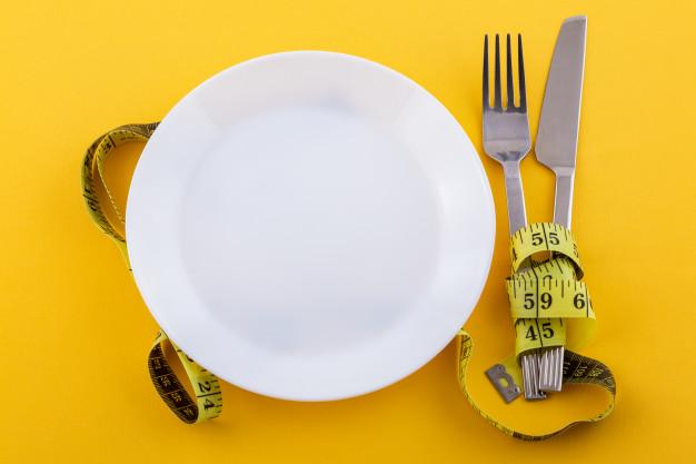 برای لاغری شکم و پهلو چه بخوریم؟