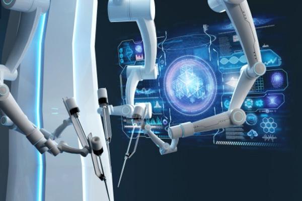 بهترین نوع جراحی چیست؟ عمل باز یا لاپاروسکوپی