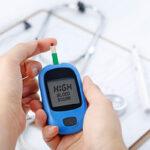 درمان دیابت با جراحی متابولیک
