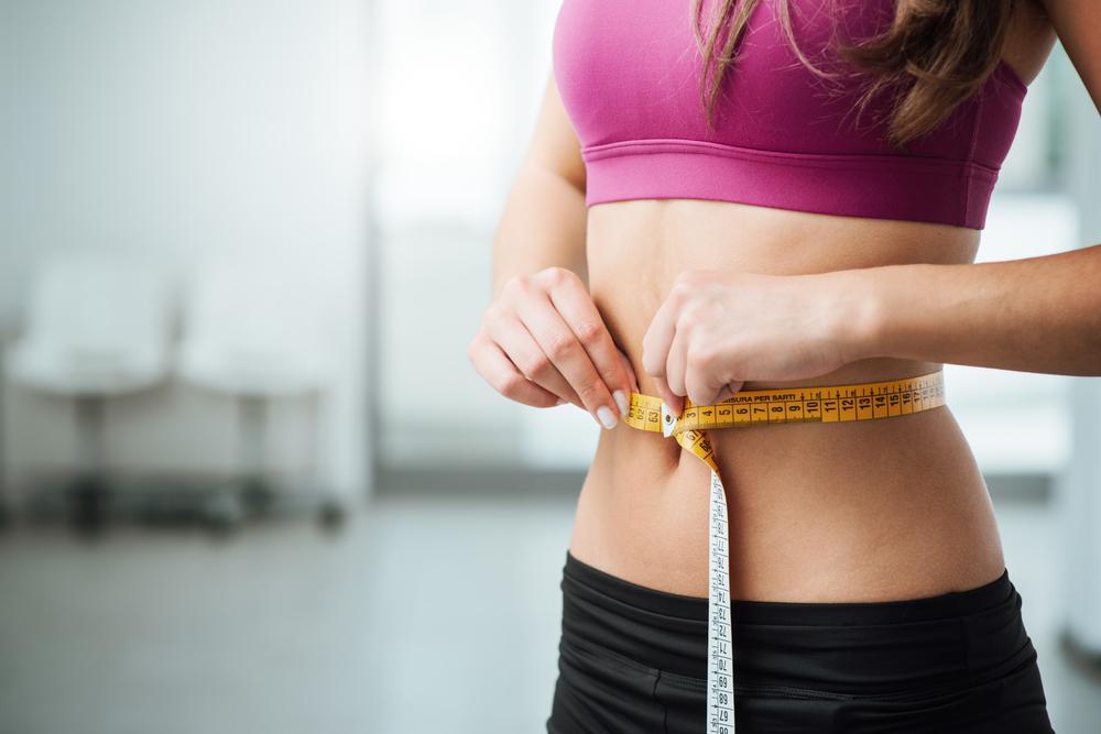 عمل لاغری شکم | عمل زیبایی شکم | جراحی لاغری | دکتر محمدرضا عبدالحسینی