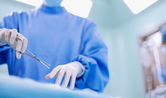 رازهای جراحی لاغری